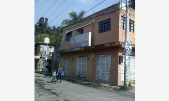 Foto de casa en venta en santa maria ahuacatitlan 7, santa maría ahuacatitlán, cuernavaca, morelos, 5509289 No. 01