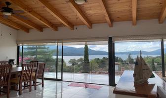 Foto de casa en venta en  , santa maría ahuacatlan, valle de bravo, méxico, 14383653 No. 01