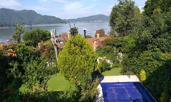 Foto de casa en venta en  , santa maría ahuacatlan, valle de bravo, méxico, 16787803 No. 01