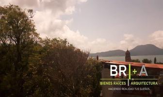 Foto de casa en venta en  , santa maría ahuacatlan, valle de bravo, méxico, 19218166 No. 01