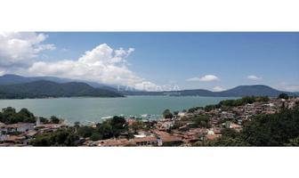 Foto de casa en venta en  , santa maría ahuacatlan, valle de bravo, méxico, 8941497 No. 01