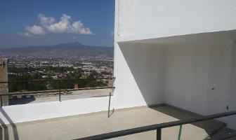 Foto de casa en venta en  , santa maria de guido, morelia, michoacán de ocampo, 0 No. 01