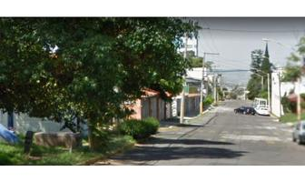 Foto de casa en venta en  , santa maría la calera, puebla, puebla, 20334682 No. 01