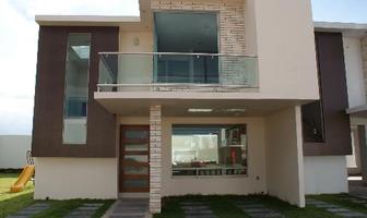 Foto de casa en venta en  , santa maría matílde, pachuca de soto, hidalgo, 0 No. 01