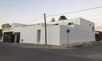 Foto de casa en venta en  , santa maria, mérida, yucatán, 11704595 No. 01