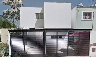 Foto de casa en venta en  , santa maria, mérida, yucatán, 16115558 No. 01
