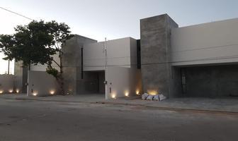Foto de casa en venta en  , santa maria, mérida, yucatán, 16372762 No. 01