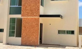 Foto de casa en venta en  , santa maria, mérida, yucatán, 4367481 No. 01