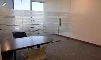 Foto de oficina en renta en  , santa maría, monterrey, nuevo león, 14214133 No. 01