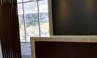 Foto de oficina en renta en  , santa maría, monterrey, nuevo león, 0 No. 01