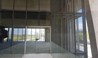 Foto de oficina en renta en  , santa maría, monterrey, nuevo león, 7085410 No. 01