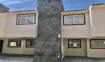 Foto de casa en renta en  , santa maría, san mateo atenco, méxico, 12292931 No. 01