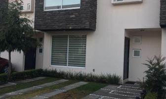 Foto de casa en venta en  , santa maría, san mateo atenco, méxico, 4433754 No. 01