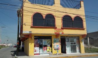 Foto de casa en venta en  , santa maría, san mateo atenco, méxico, 5257007 No. 01