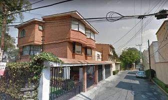 Foto de casa en venta en  , santa maría tepepan, xochimilco, df / cdmx, 0 No. 01