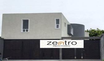 Foto de casa en venta en  , santa maría tonantzintla, san andrés cholula, puebla, 13860723 No. 01