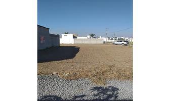 Foto de terreno habitacional en venta en  , santa maría tonantzintla, san andrés cholula, puebla, 0 No. 01