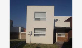 Foto de casa en venta en  , santa maría zacatepec, juan c. bonilla, puebla, 0 No. 01