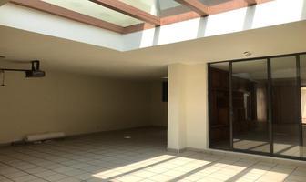 Foto de casa en venta en santa mónica , jardines de santa mónica, tlalnepantla de baz, méxico, 0 No. 01