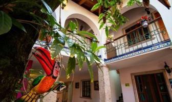 Foto de casa en venta en santa rita 386, jardines de san ignacio, zapopan, jalisco, 12638745 No. 01