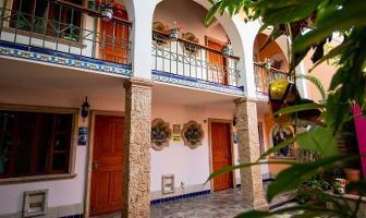 Foto de casa en venta en santa rita 386, jardines de san ignacio, zapopan, jalisco, 9300453 No. 01