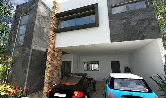 Foto de casa en venta en santa rita , santa rita cholul, mérida, yucatán, 13915781 No. 01