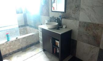 Foto de casa en venta en santa rosa 12, santa rosa, yautepec, morelos, 4424490 No. 01