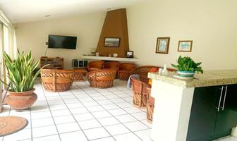 Foto de casa en venta en santa rosa 4576, camino real, zapopan, jalisco, 0 No. 01