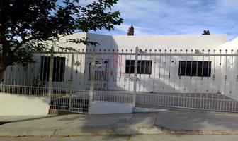 Foto de casa en venta en  , santa rosa, chihuahua, chihuahua, 17920439 No. 01