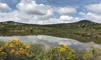 Foto de terreno habitacional en venta en  , santa rosa de jauregui, querétaro, querétaro, 13796501 No. 01