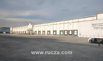 Foto de nave industrial en renta en  , querétaro, querétaro, querétaro, 2071944 No. 01
