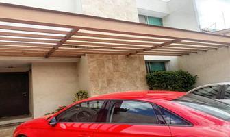 Foto de casa en venta en santa rosa de lima 4576, camino real, zapopan, jalisco, 17078349 No. 01