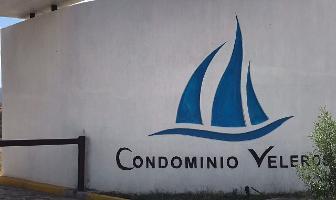Foto de terreno habitacional en venta en  , santa rosa, ixtlahuacán de los membrillos, jalisco, 4663757 No. 03
