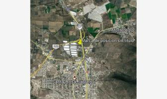 Foto de terreno comercial en venta en santa rosa jáuregui 1, polígono empresarial santa rosa jauregui, querétaro, querétaro, 5832969 No. 02