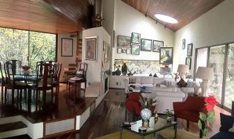 Foto de casa en venta en  , santa rosa xochiac, álvaro obregón, df / cdmx, 11967128 No. 01