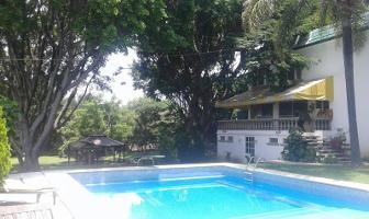Foto de casa en venta en  , santa rosa, yautepec, morelos, 3598949 No. 01