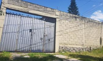 Foto de casa en venta en  , santa rosa, yautepec, morelos, 5812278 No. 01