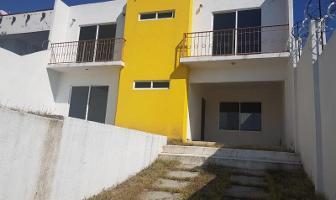 Foto de casa en venta en  , tlayacapan, tlayacapan, morelos, 6215644 No. 01
