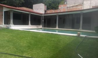Foto de casa en venta en  , santa rosa, yautepec, morelos, 6478305 No. 01