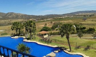 Foto de terreno habitacional en venta en santa sofia country club. kilometro 11 autopista gdl - tepic, manzana 4 , el arenal, el arenal, jalisco, 2736374 No. 01