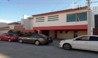 Foto de casa en venta en santa teresa 100, residencial santa teresa, durango, durango, 17624792 No. 01