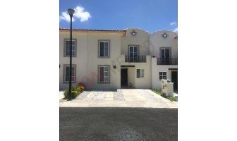 Foto de casa en venta en santa teresa 513, cuadrilla juriquilla, querétaro, querétaro, 0 No. 01