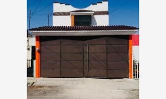 Foto de casa en venta en santa teresa 54, santa margarita, zapopan, jalisco, 0 No. 01