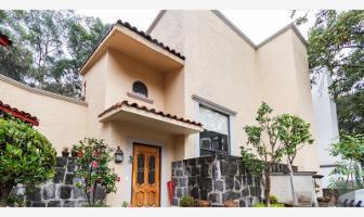 Foto de casa en venta en  , santa teresa, la magdalena contreras, df / cdmx, 0 No. 01