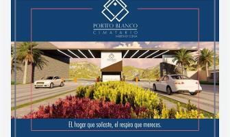 Foto de terreno habitacional en venta en santa teresa , santa teresa, huimilpan, querétaro, 17768715 No. 01