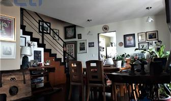 Foto de casa en venta en  , santa úrsula xitla, tlalpan, df / cdmx, 12584722 No. 01