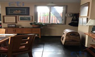 Foto de casa en renta en  , santa úrsula xitla, tlalpan, df / cdmx, 21240567 No. 01
