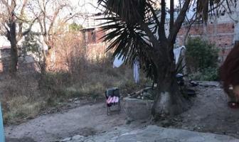 Foto de terreno habitacional en venta en santana , lomas de tecamachalco, naucalpan de juárez, méxico, 14242304 No. 01