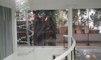 Foto de oficina en renta en santander , insurgentes mixcoac, benito juárez, df / cdmx, 20081551 No. 01