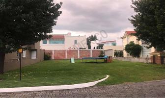 Foto de terreno habitacional en venta en santander , la providencia, metepec, méxico, 0 No. 01